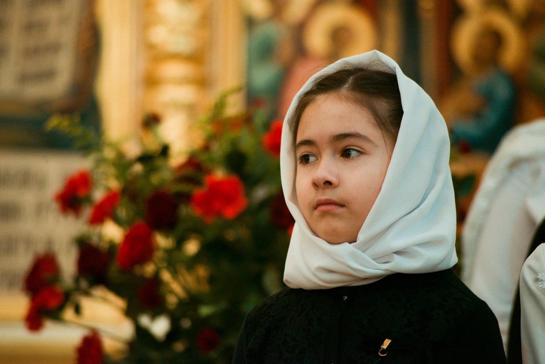 Анастасия Павловская: «Желаю всем, кто верит в чудо, попасть в волшебную сказку»